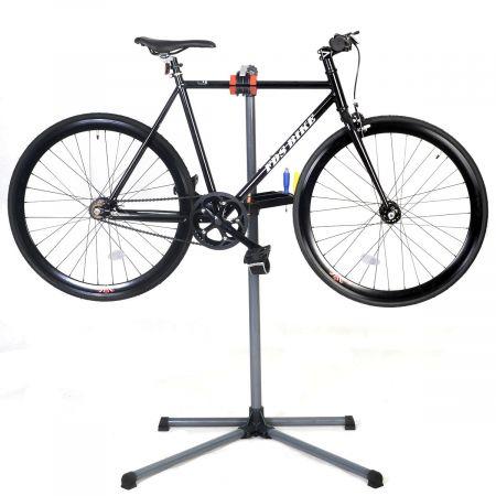 Fahrrad Montageständer Reparaturständer Fahrradständer Fahrradmontageständer